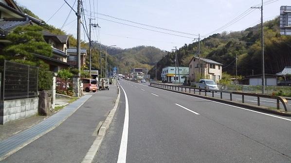 三浜 (4)