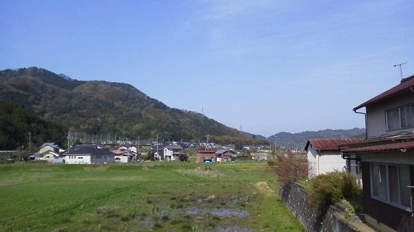 三浜 (13)