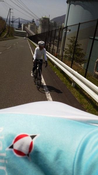 三浜2 (2)