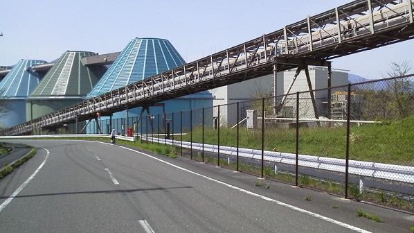 三浜2 (3)