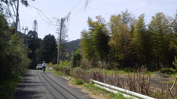 三浜2 (8)