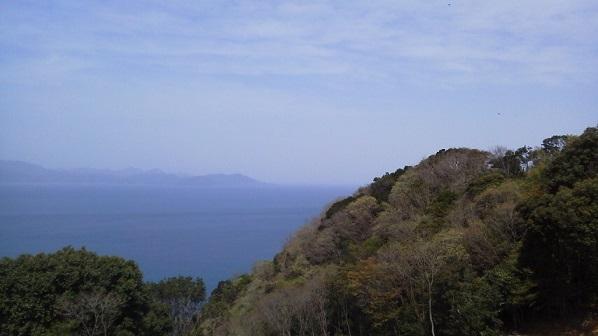 三浜2 (11)