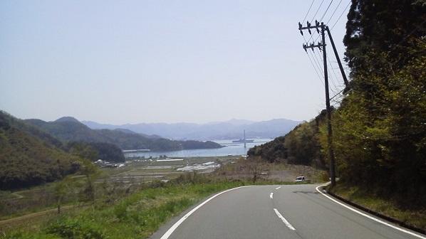 三浜2 (20)