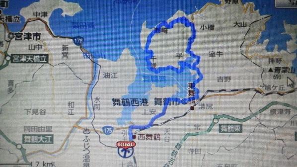 三浜2 (25)