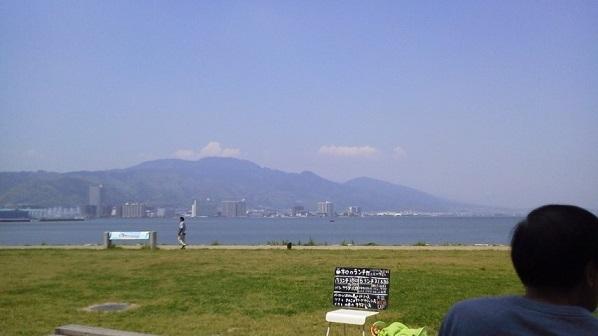 琵琶湖 (10)