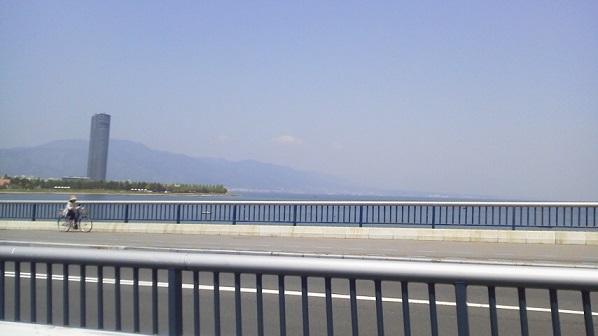 琵琶湖 (11)