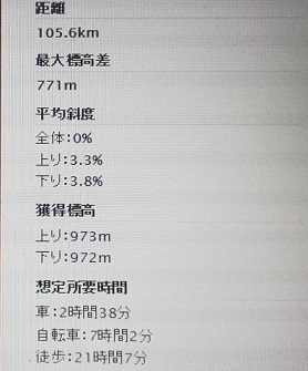 上林 (3)