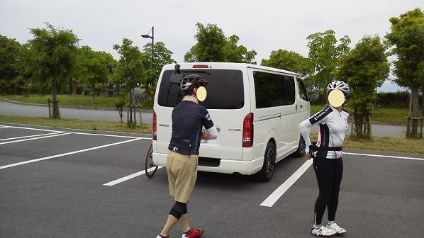 琵琶湖一周 (7)
