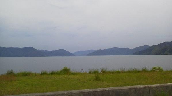 琵琶湖一周 (9)
