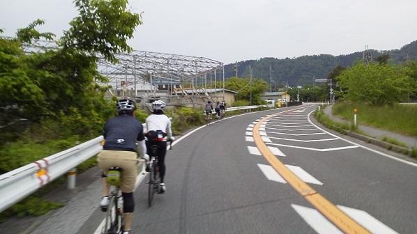 琵琶湖一周 (8)