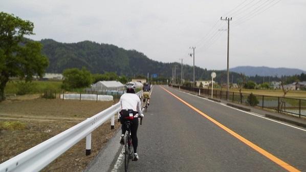 琵琶湖一周 (10)