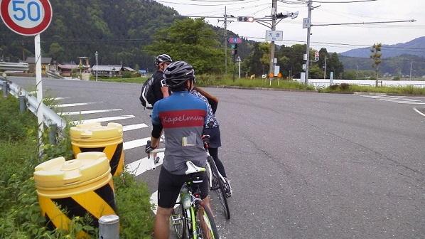 琵琶湖一周 (12)