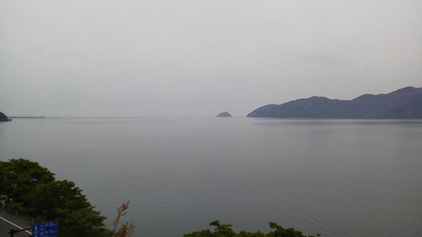 琵琶湖一周 (14)