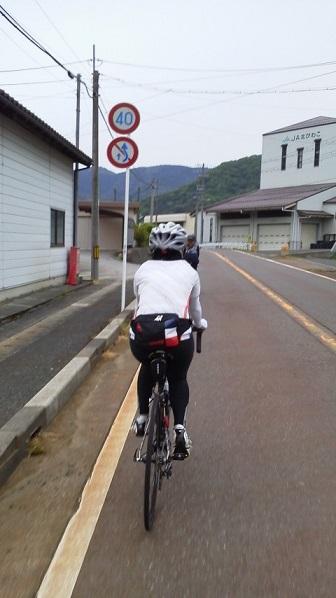 琵琶湖一周 (16)