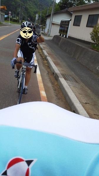 琵琶湖一周 (17)