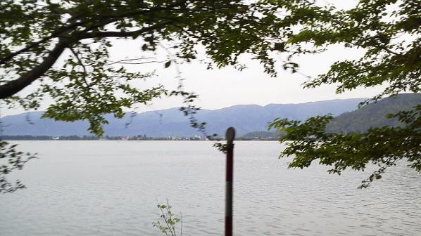 琵琶湖一周 (19)