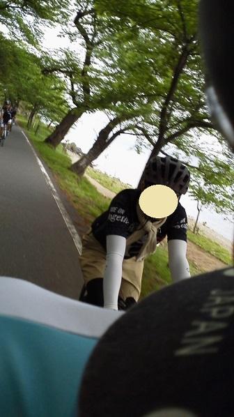 琵琶湖一周 (20)
