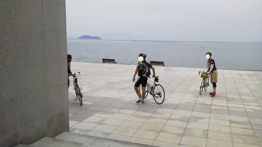 琵琶湖一周 (22)