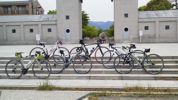 琵琶湖一周 (23)
