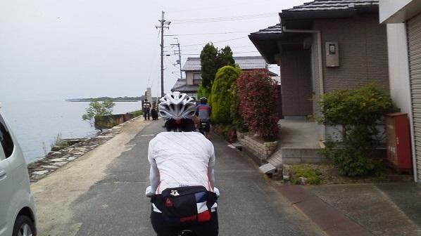 琵琶湖一周 (28)