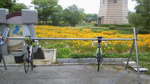 琵琶湖一周 (31)