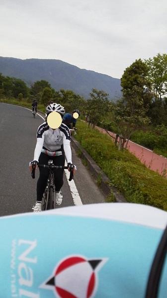 琵琶湖一周 (42)