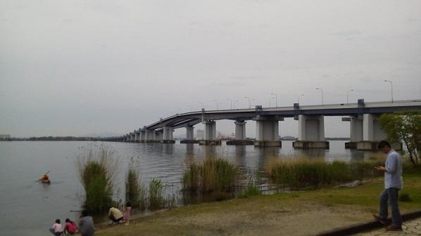 琵琶湖一周 (44)