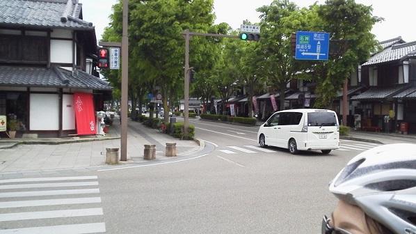 琵琶湖一周 (60)