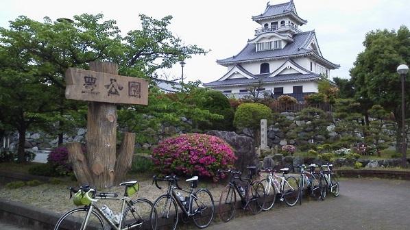 琵琶湖一周 (67)