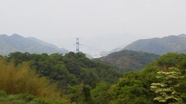 上林逆コース (24)