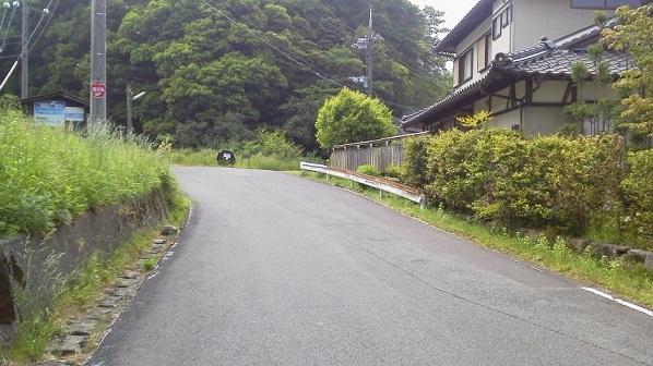 上林逆コース (25)