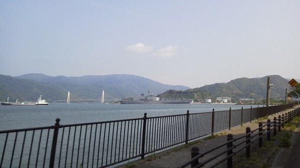 上林逆コース (27)