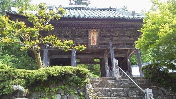 上林逆コース (20)