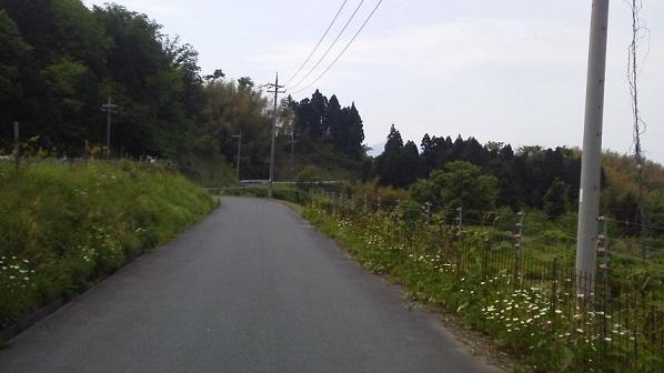 上林逆コース (22)