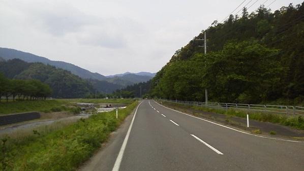 上林逆コース (14)