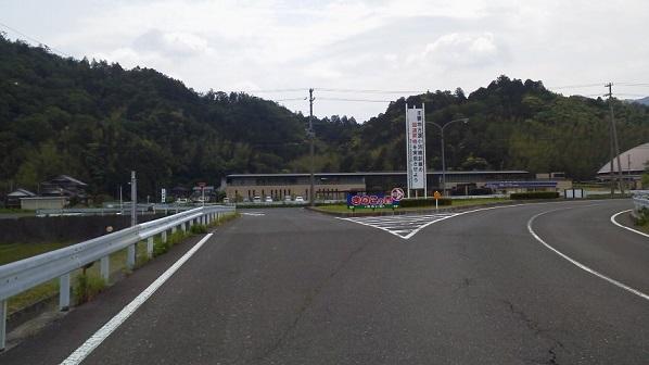 上林逆コース (17)