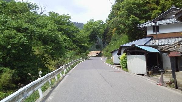 上林逆コース (11)