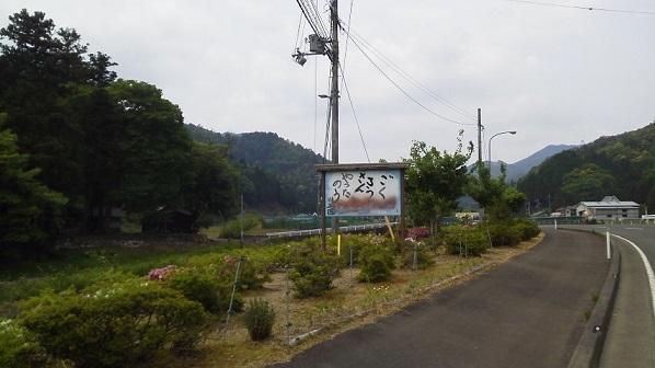 上林逆コース (13)