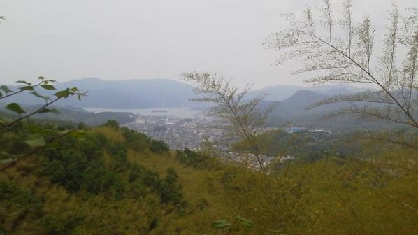 上林逆コース (5)