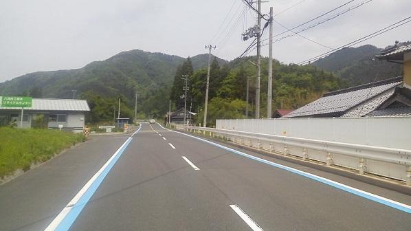上林逆コース (8)