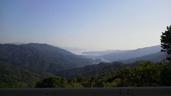 大江山・与謝峠 (8)