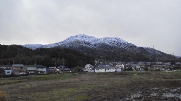 senngokuyama117.jpg