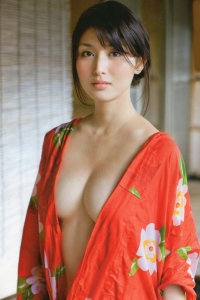 橋本マナミ画像