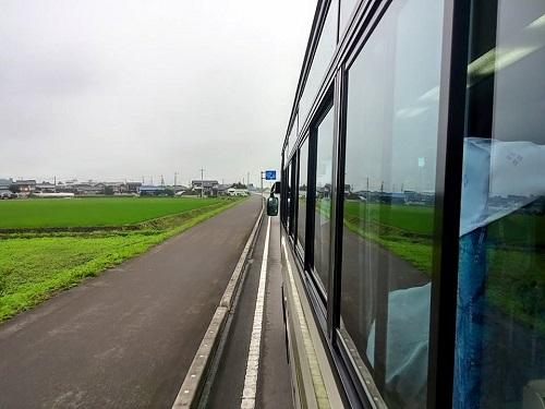 主要地方道 藤原宇都宮線 整備促進期成同盟会<平成27年度 総会>へ!②