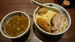 [2015-03-19]麺屋武蔵B
