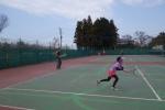 [2015-03-21]テニスA