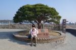 [2015-03-30]松島遊覧船E