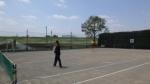 [2015-04-26]テニスB