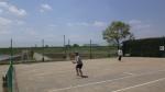 [2015-04-26]テニスC
