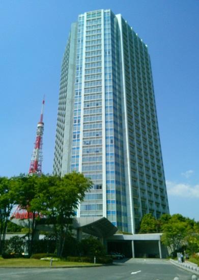 prince park tower03